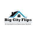 Big City Flips icon