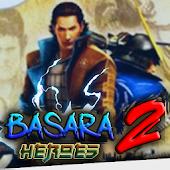 Tải Trik Basara 2 Heroes APK