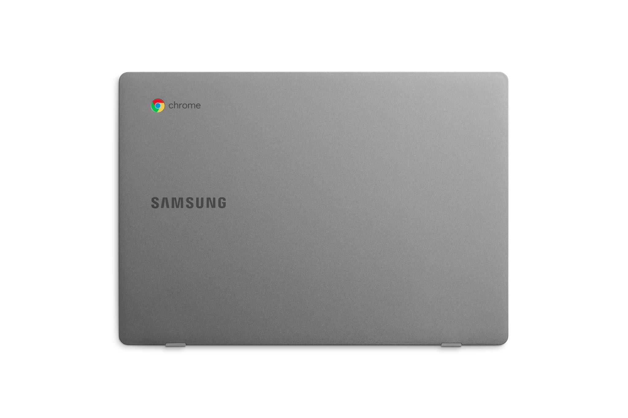 Samsung Chromebook 4 - photo 12