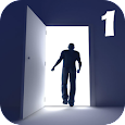 Can You Escape 20 Rooms ? icon
