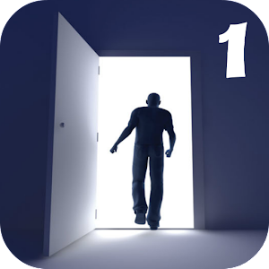 Can You Escape 20 Rooms ? for PC and MAC