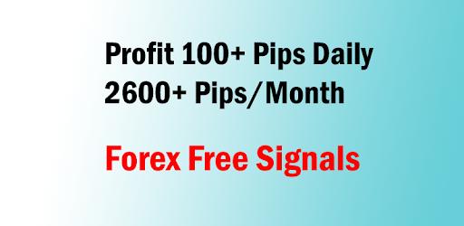 pasar terbuka forex di pakistan hari ini gambar saham perdagangan forex
