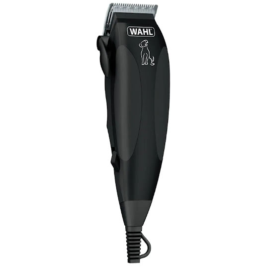 Wahl Hundklippare Easy Cut Touch Up