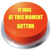 It was at this moment Button