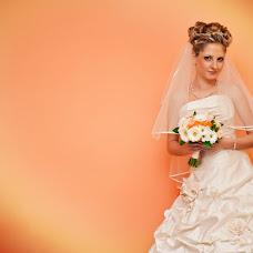 Wedding photographer Denis Burov (Den862). Photo of 31.01.2013