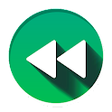 Music Reverser Effect icon