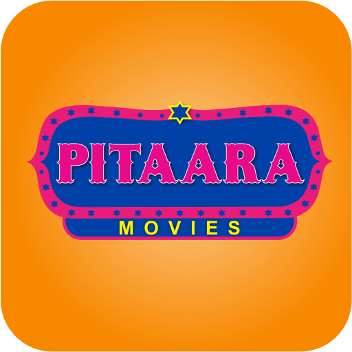 Pitaara Tv - Apps on Google Play