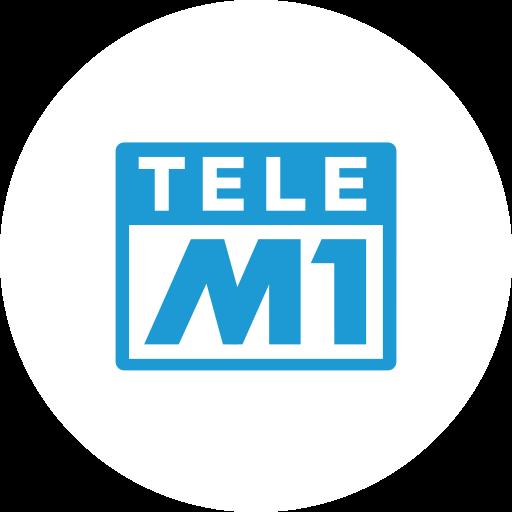 Tele m aargau