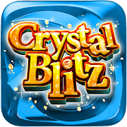 Download Game Crystal Lords APK Mod Free