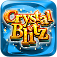 Crystal Bli.. file APK for Gaming PC/PS3/PS4 Smart TV