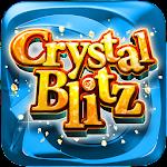 Crystal Blitz Icon
