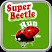 Super Beetle Run icon