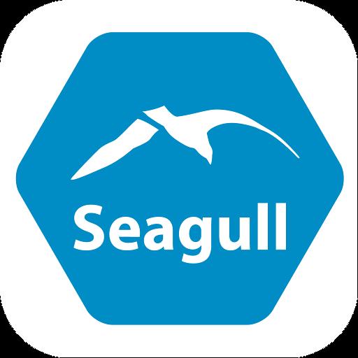 seagull assistant apk latest