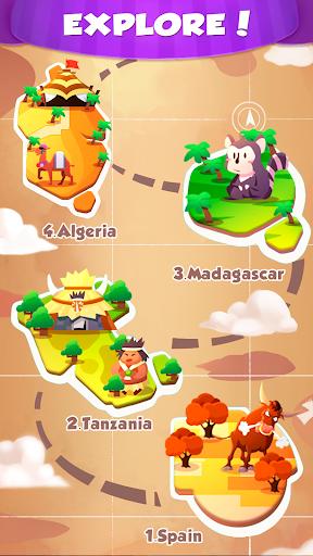 Island King 2.18.0 screenshots 5