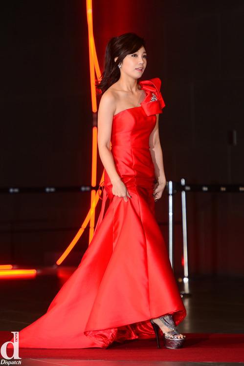 eunji dress 40