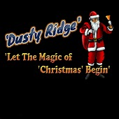 Let the Magic of Christmas Begin