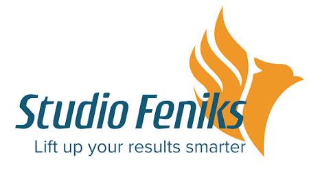 Studio Feniks