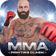MMA Fightin.. file APK for Gaming PC/PS3/PS4 Smart TV