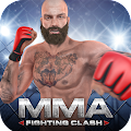 MMA Fighting Clash 1.16 APK Download
