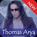 Thomas Arya - New 2020 Full Album icon