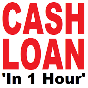 Loan In Cash India In 1 Hour For All