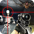 Gun Shooter.. file APK for Gaming PC/PS3/PS4 Smart TV
