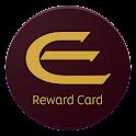 Reward Card icon