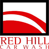 Red Hill Car Wash
