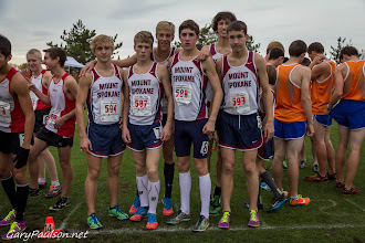 Photo: 3A Boys - Washington State  XC Championship   Prints: http://photos.garypaulson.net/p614176198/e4a0c15ea