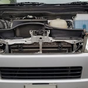 ハイエースバンのカスタム事例画像 Car Factory鳳凰堂さんの2020年07月28日13:45の投稿