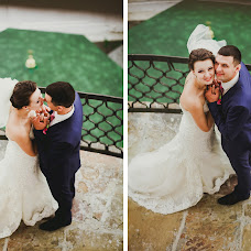 Wedding photographer Vlad Pererva (PerervA). Photo of 30.07.2015