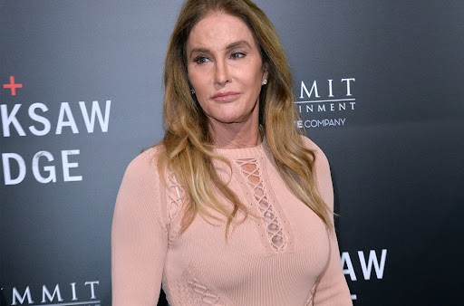Caitlyn Jenner 'Ditches' Campaign For Governor For Reality TV?