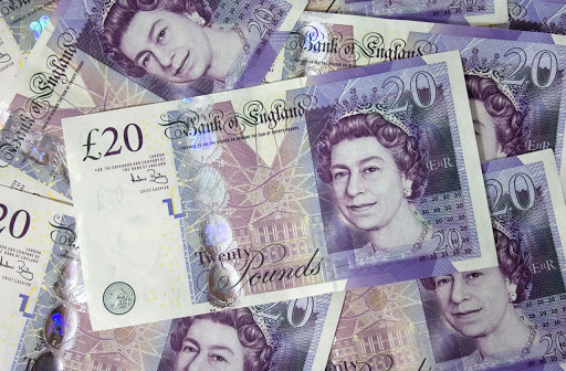 Rand weaker against pound as Brexit stays in spotlight
