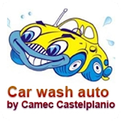 Car Wash Camec