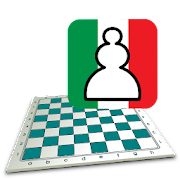 Damone - Italian checkers