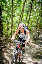 """Photo: This photo appeared in an article on my blog on May 26, 2013. この写真は5月26日ブログの記事に載りました。 """"My Mt. Hiei Climb Challenge 2013, Part 1"""" http://regex.info/blog/2013-05-26/2260"""