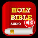 Strong's Concordance Bible  KJV icon