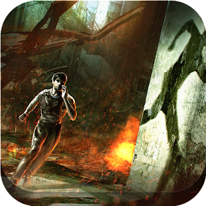 Maze Runner for PC and MAC
