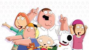 Brian and Stewie thumbnail