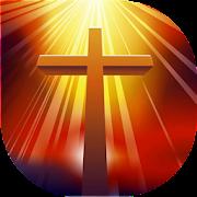 ST. PIUS X KNANAYA CATHOLIC CHURCH, TRIVANDRUM