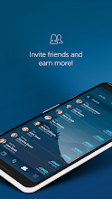 LifeCoin - Rewards for Walking & Step Counting screenshot thumbnail