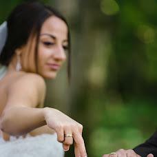 Wedding photographer Aleksey Temnov (Temnov). Photo of 09.01.2014