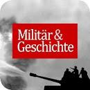Militär & Geschichte Magazin file APK Free for PC, smart TV Download