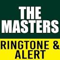 The Masters Theme Ringtone icon