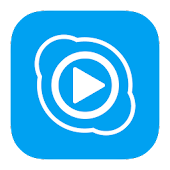 Free MX Player Video