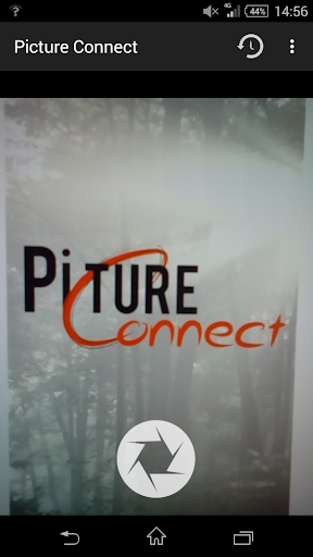 Picture Connect
