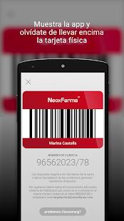 NeoxFarma - náhled