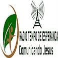 Rádio Tempo Esperança icon