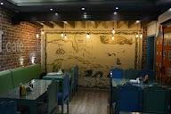 Hudson Cafe photo 5