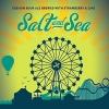 Flying Fish Salt & Sea